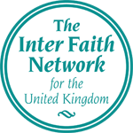 Inter Faith Network logo